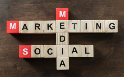5 Rules for Ensuring Your Social Media and Marketing Strategies are Working Together